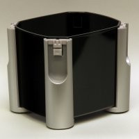 Container pentru filtru acvariu JBL CP e401 Filterbehälter