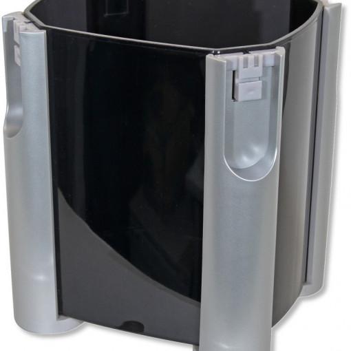JBL Container filtru extern CP e90X
