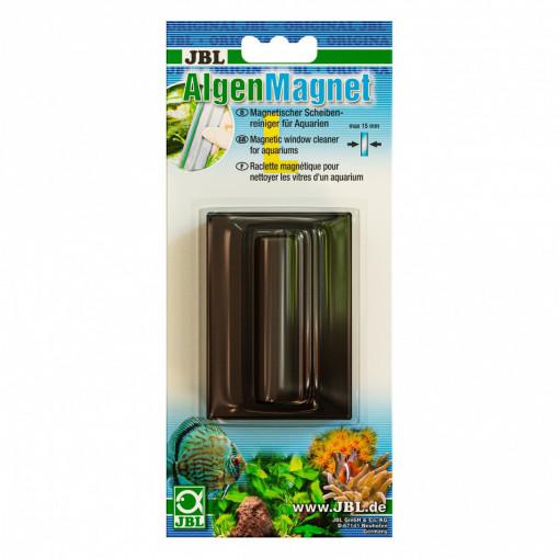 Magnet curatire geam JBL Algae magnet L/15mm