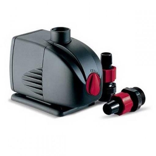 Pompa recirculare apa acvariu Universal Pump 2800 EU - HYDOR