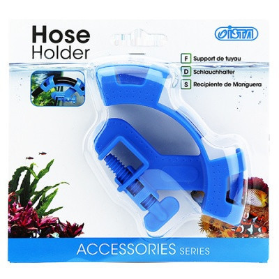 Suport furtun, anti indoire - Hose Holder, I-976
