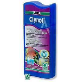 Tratament apa acvariu JBL Clynol 250 ml pentru 1000 l D/GB