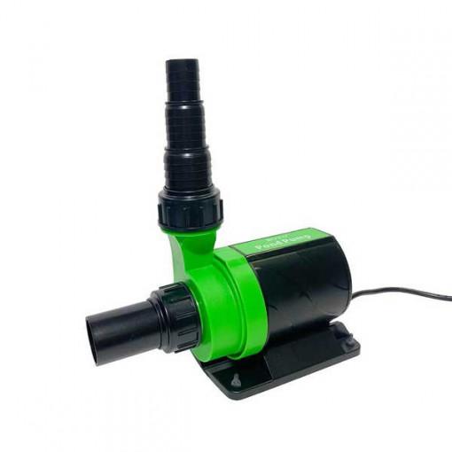Boyu pompa apa submersibila sau de exterior XL-5000 - 5000 litri / ora