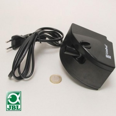 Capac filtru acvariu JBL CP i Pump head