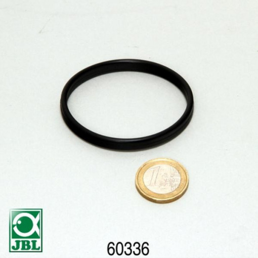 Garnitura pentru sterilizator acvariu JBL O-ring cylindr. for UV-C 18W,36W