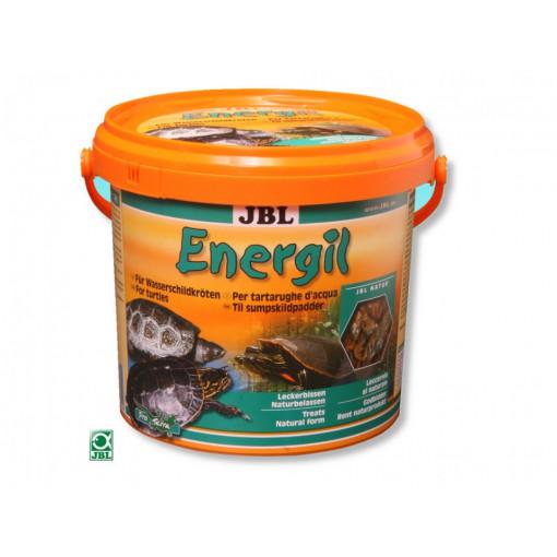 Hrana broaste testoase JBL Energil 2.5 L D/GB