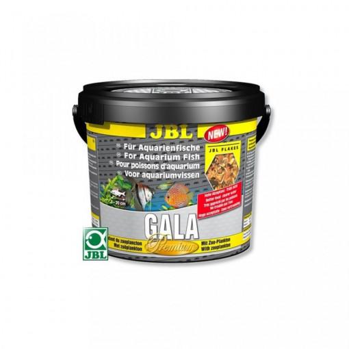 Hrana pesti acvariu JBL Gala 5.5 L