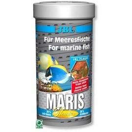 Hrana pesti JBL Maris 250 ml D/GB