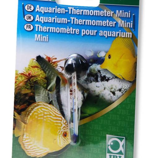 Mini thermometer acvariu - JBL