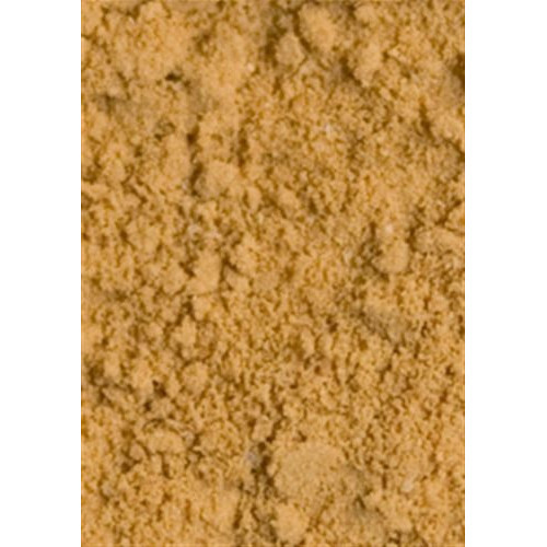 Ocean Nutrition Nano Reef Coral Food 10 g