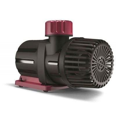 Pompa recirculare apa controlabila - Hydor SELTZ D 9000 L/H