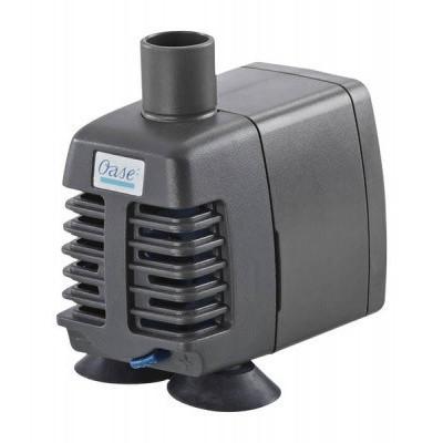 Pompa recirculare apa Oase OptiMax 300