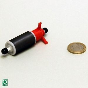 Rotor filtru extern acvariu JBL CP e1501/2 greenline