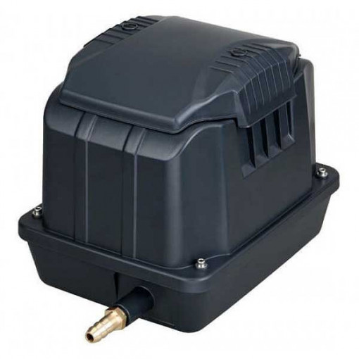 Compresor aer acvariu/iaz BOYU 40L/min (SES-40)