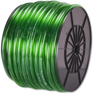 Furtun apa JBL Aqua Tube Green 16/22 - 25 m/rola