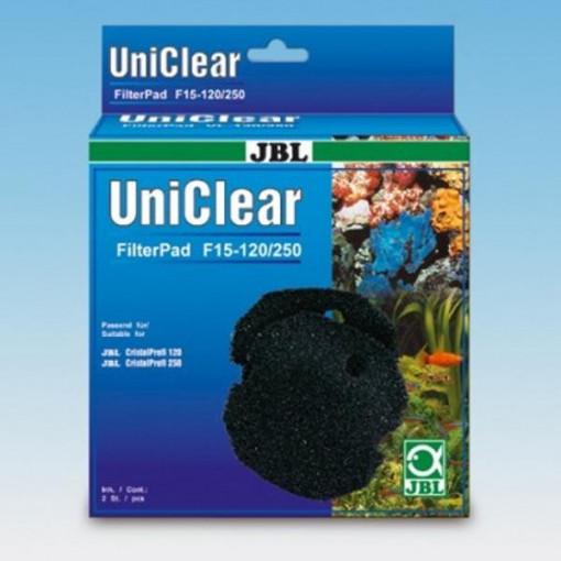 Material filtrant JBL FilterPad F15-120/250 (Cristal Profi 120/250)