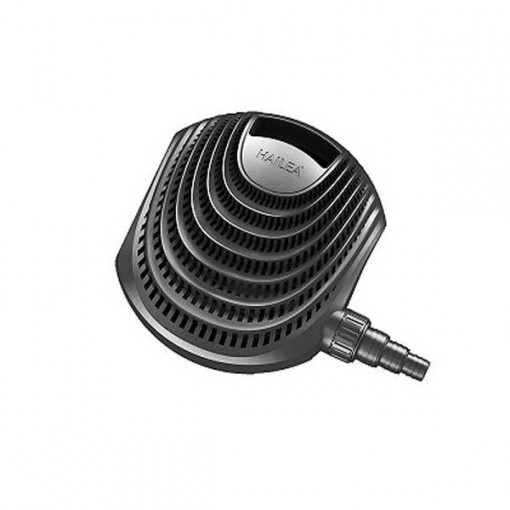 Pompa iaz frecventa electronica variabila Hailea EP-5000-Reglabila