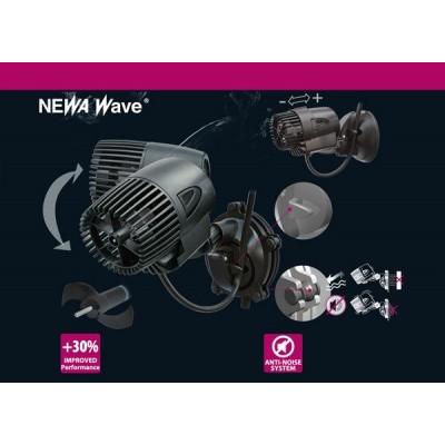Pompa valuri acvariu Newa Wave 9.7 - 9700 l/h