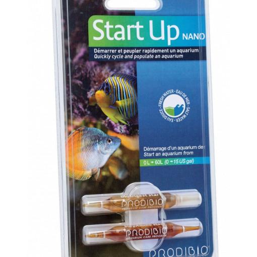 Prodibio Start Up Nano 2 fiole