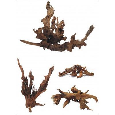 Radacina acvariu Drift Wood / pret kg