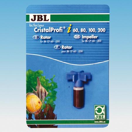 Rotor filtru acvariu JBL Rotor filtru CP i