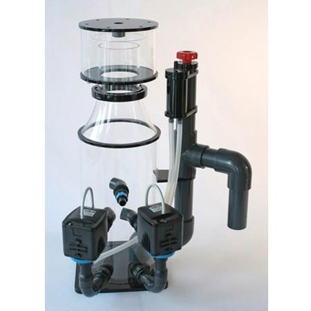 Skimmer Acvariu Performer 200/2250 DP2 EU - HYDOR