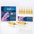 Tratament apa marina Iodi + 6 fiole - PRODIBIO