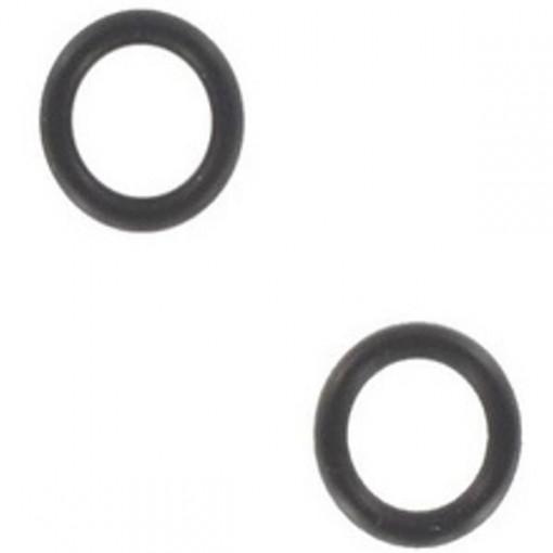 Garnitura reductor CO2 JBL O-ring for ProFlora u001