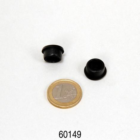 JBL Capac teava iesire apa CP e70X/ e90X (2 buc)