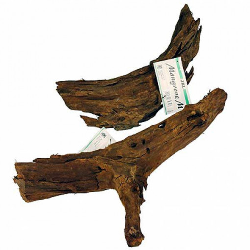 """JBL Mangrove roots """"S"""" 10 -20 cm"""