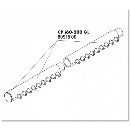 JBL SpraySet 12/16 (CP i)
