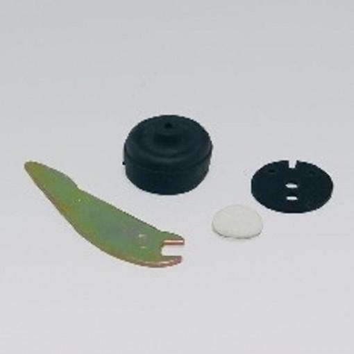 Kit membrana reparatie pentru pompa de aer acvariu JBL Spare parts set for ProSilent S100