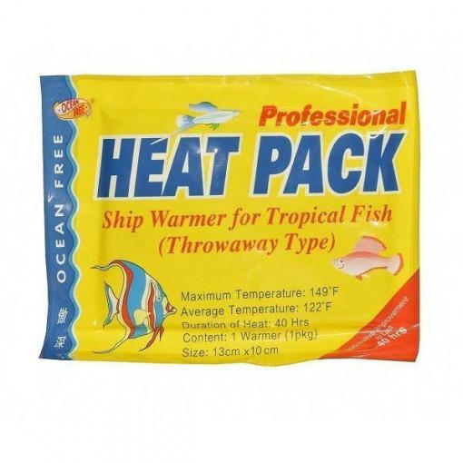 Pachet caldura pesti Professional Heat Pack-AA039