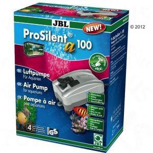 Pompa de aer acvariu JBL ProSilent a100
