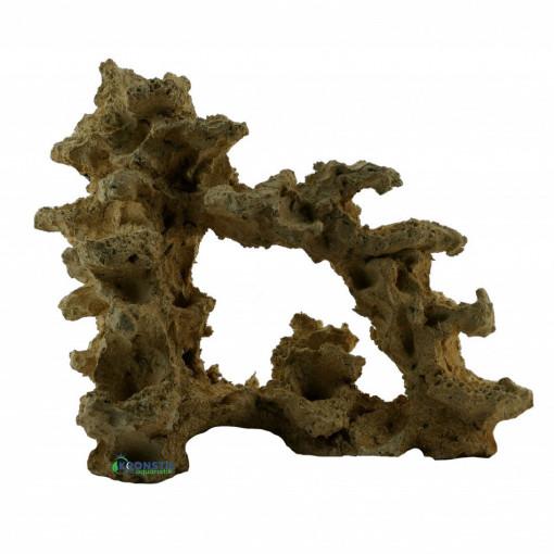 Aquaroche Reef Backwall H 37cm
