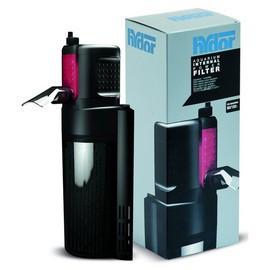 Filtru intern acvariu Internal Filter Hydor 120-200 (R10II) EU - HYDOR