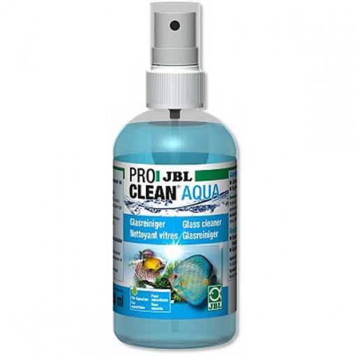 JBL ProClean Aqua