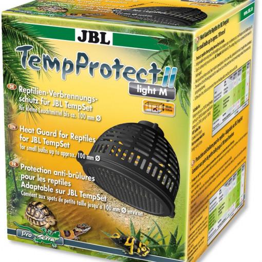 JBL TempProtect II light L