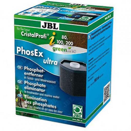 Material filtrant JBL PhosEX CP i