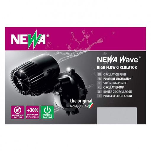 Pompa valuri Newa Wave 5.1 - 5100 l/h