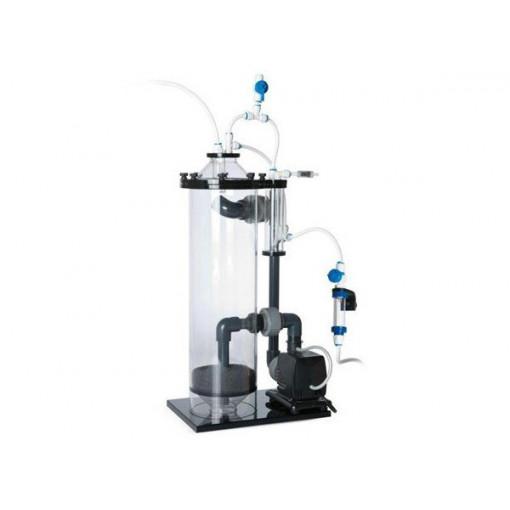Reactor de calciu acvariu marin Hydro Performer 600 EU - HYDOR