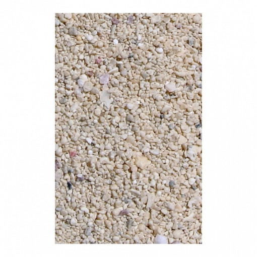 Red Sea Dry Reef Base-Pink 0.5- 1mm/10Kg