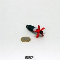 Rotor pentru pompa acvariu JBL Rotor ProFlow 500