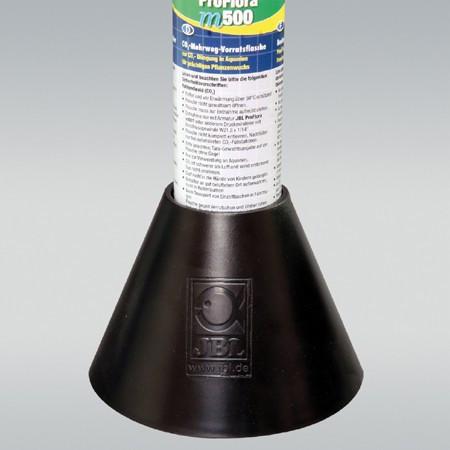 Suport butelie JBL Base for 500g CO2 cylinders/