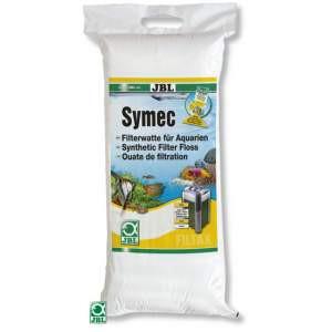 Vata filtrare JBL Symec Filterwatte 250 g