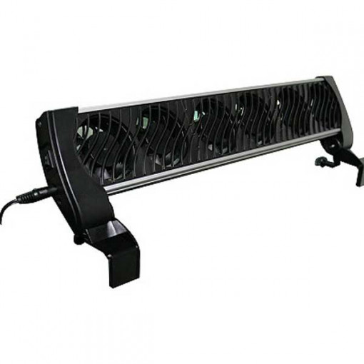 Ventilator racire apa acvariu JBL Cooler 300