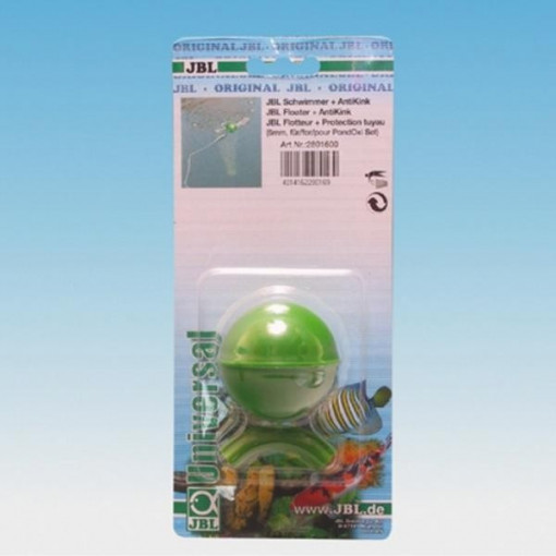 Accesoriu piatra aer JBL Floater+AntiKink (6 mm) for PondOxi Set