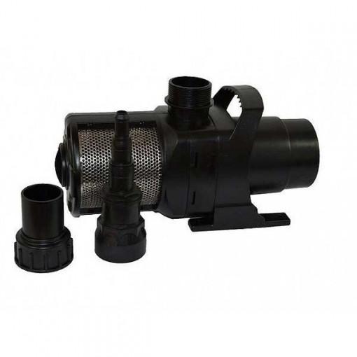 Boyu pompa apa submersibila 9500 litri / ora cu 5 metri cablu
