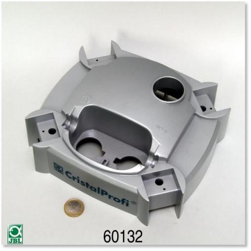 Carcasa capac filtru acvariu JBL CP e700/e900 Pump head casing