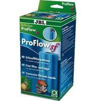 Cartus pentru filtru acvariu JBL ProFlow sf (Schnellfilterpatrone)